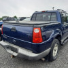 2005-Ford-Explorer Sport Trac