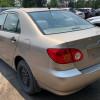 2004-Toyota-Corolla