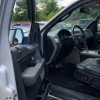 2007-Ford-F-150
