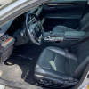 2014-Lexus-ES300h