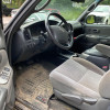 2006-Toyota-Tundra