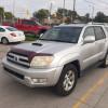 2004-Toyota-4Runner