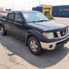 2008-Nissan-Frontier