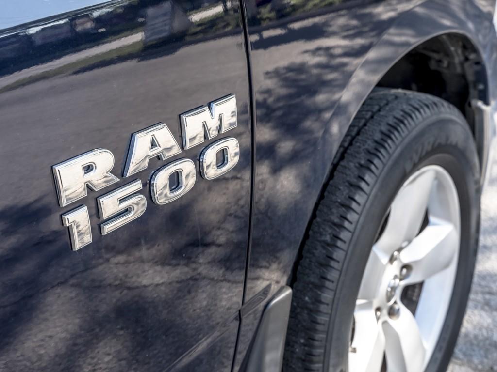 2014-Ram-1500