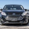 2015-Ford-C-MAX