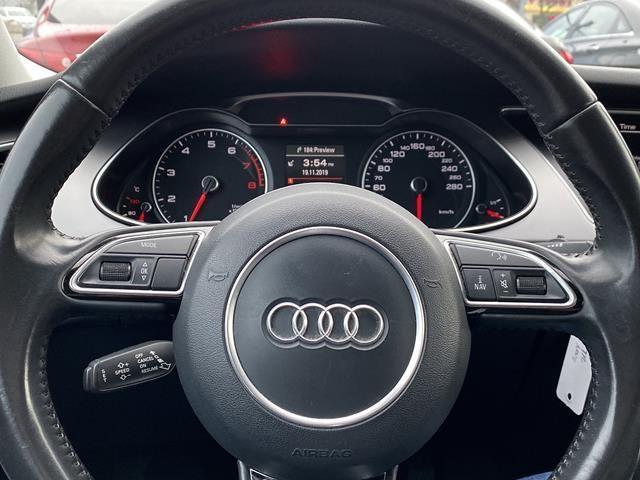 2014-Audi-A4