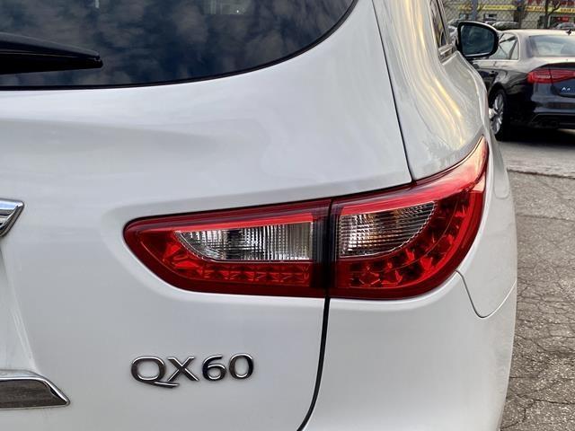2014-Infiniti-QX60