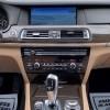 2011-BMW-7 Series