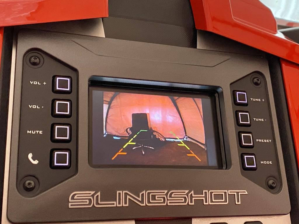 2015-Polaris-Slingshot
