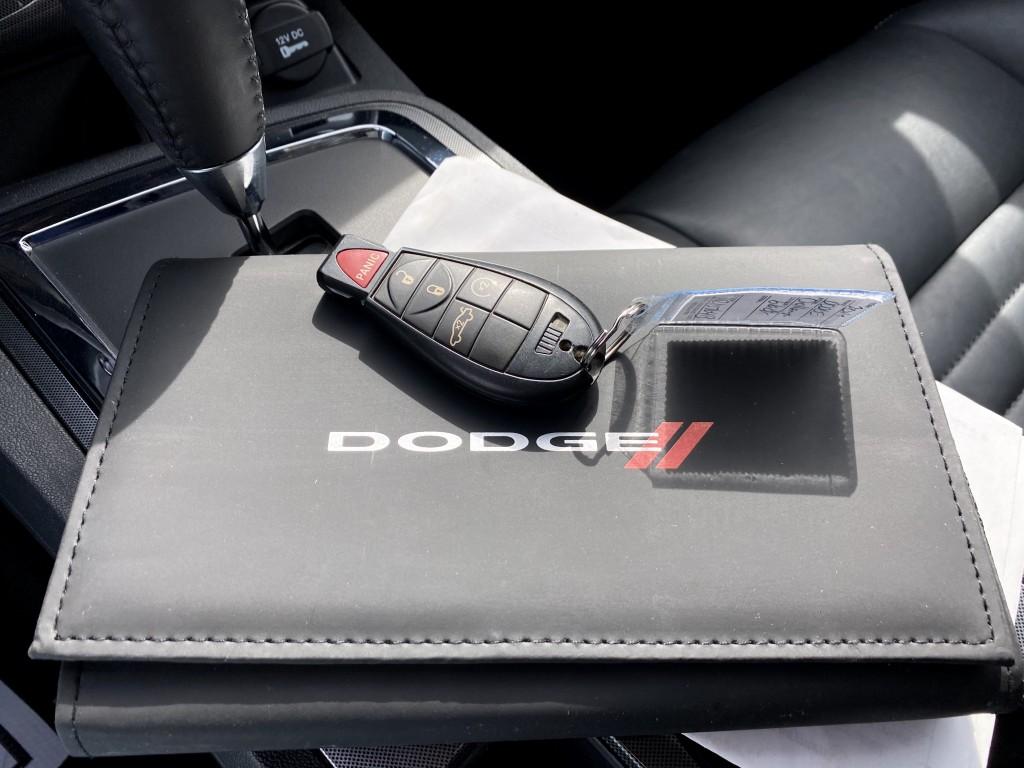 2014-Dodge-Challenger