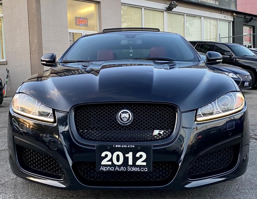 2012-Jaguar-XF