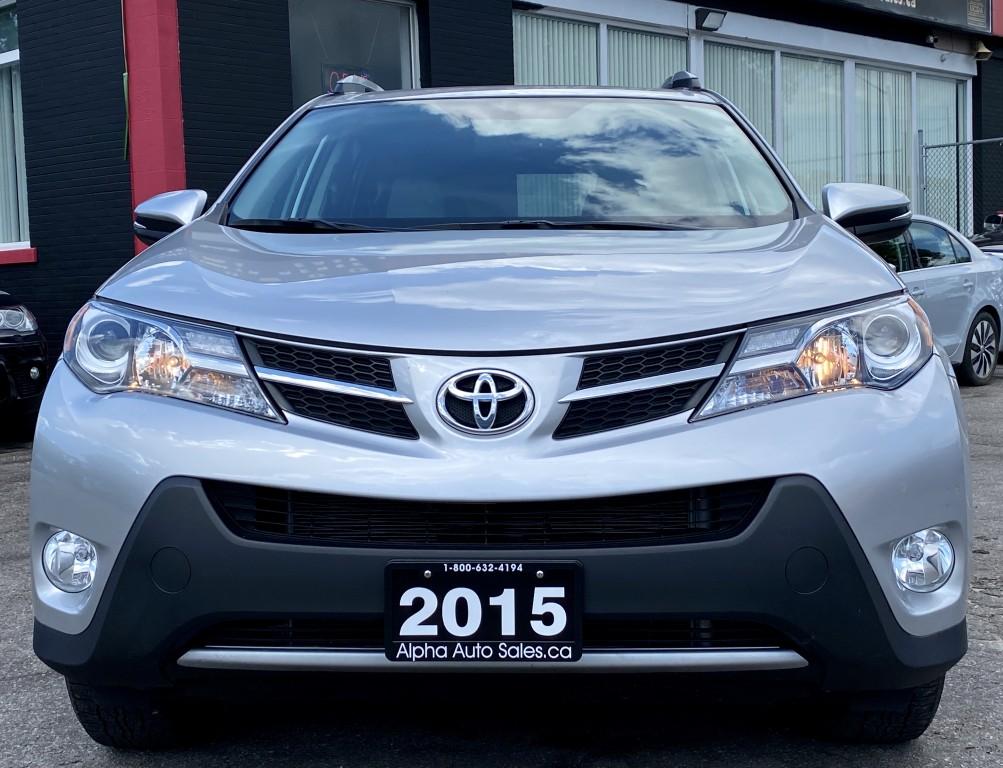 2015-Toyota-RAV4