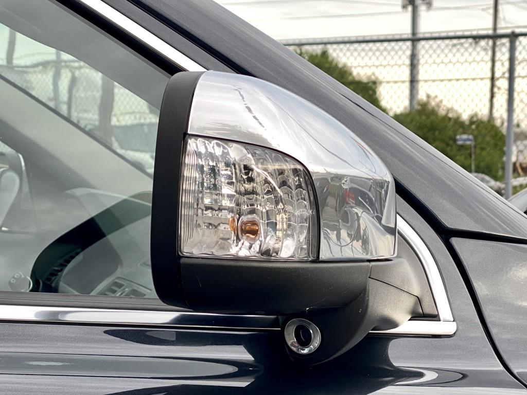 2013-Volvo-XC90
