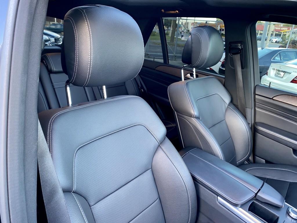 2013-Mercedes-Benz-M-Class