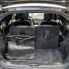 2013-Mercedes-Benz-R-Class