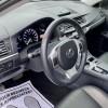 2012-Lexus-CT 200h