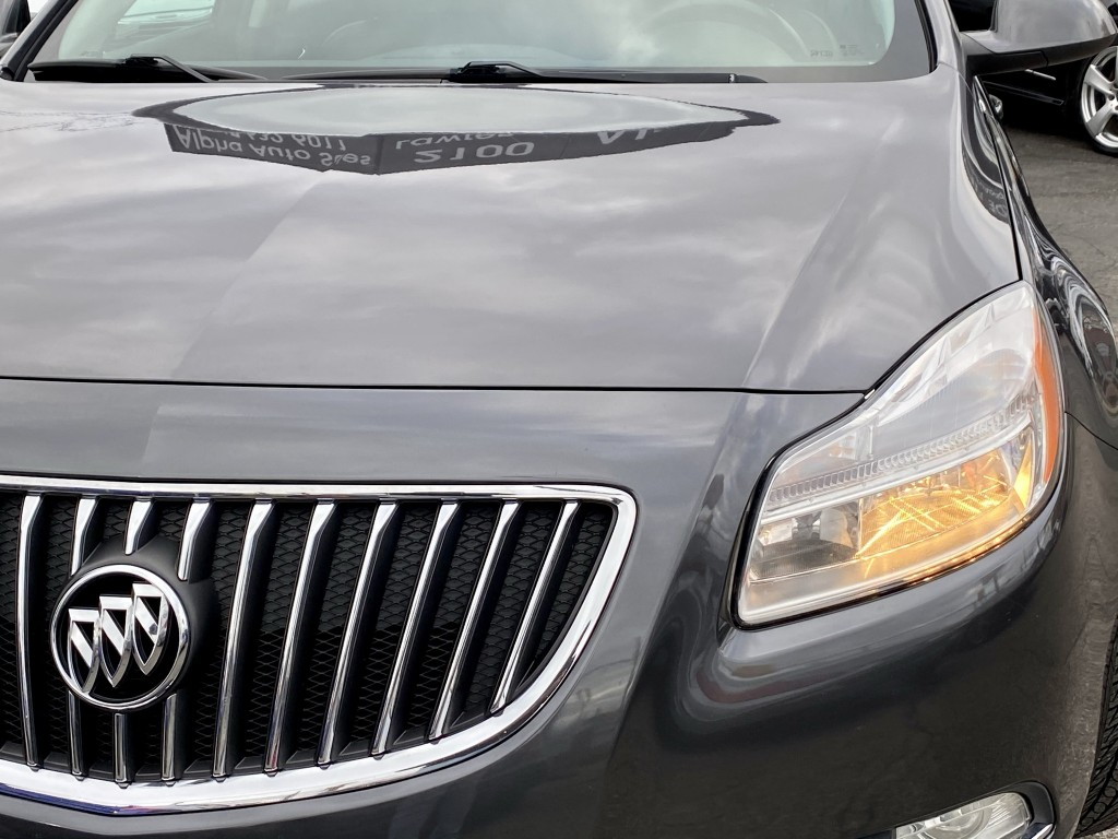 2011-Buick-Regal