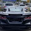 2020-Chevrolet-Corvette