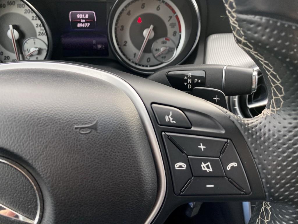 2014-Mercedes-Benz-CLA-Class