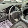 2013-Cadillac-CTS Sedan