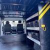 2017-Ram-Cargo Van