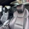 2014-Hyundai-Genesis Coupe