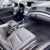 2017-Acura-ILX
