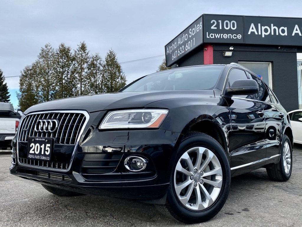 2015-Audi-Q5