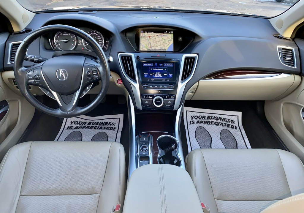 2015-Acura-TLX