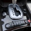 2013-Bentley-Continental GT