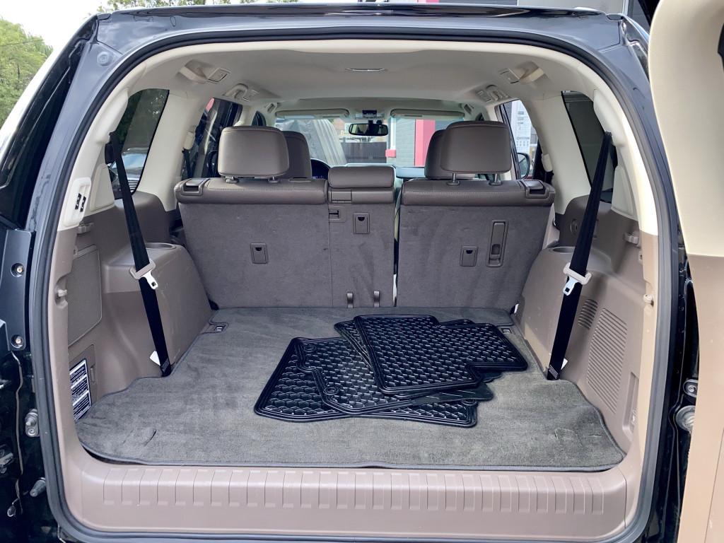 2015-Lexus-GX 460