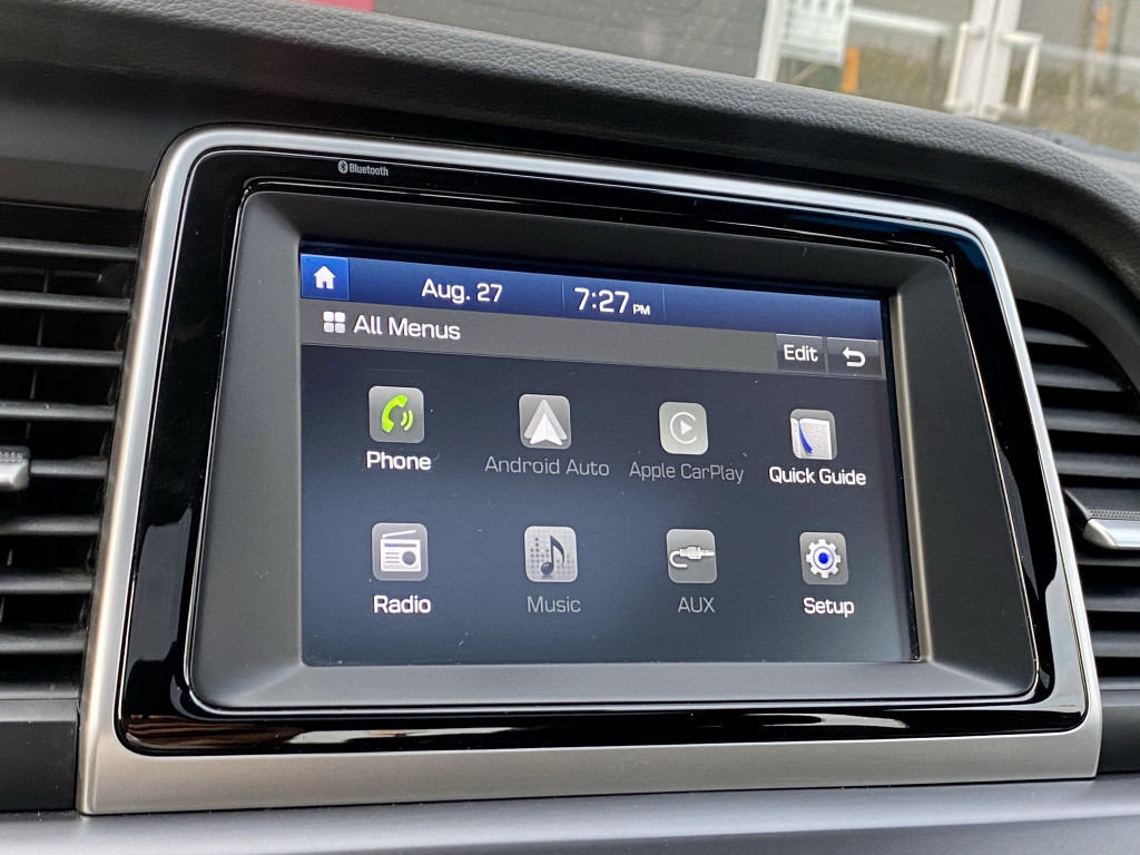 2018-Hyundai-Sonata