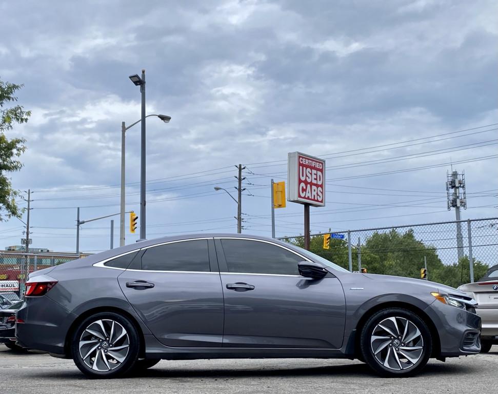 2020-Honda-Insight