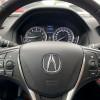 2016-Acura-TLX