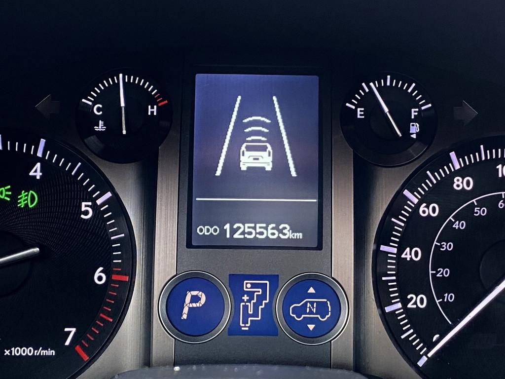 2012-Lexus-GX 460
