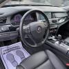 2014-BMW-7 Series