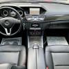 2014-Mercedes-Benz-E-Class