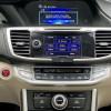 2015-Honda-Accord Hybrid