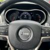 2016-Jeep-Grand Cherokee