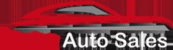 Alpha Auto Sales