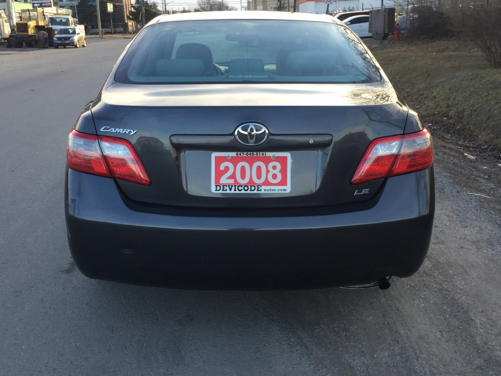 2008-Toyota-Camry