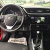 2017-Toyota-Corolla