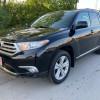 2013-Toyota-Highlander
