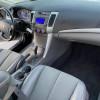 2009-Hyundai-Sonata