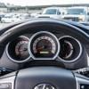 2013-Toyota-Tacoma