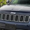 2017-Jeep-Grand Cherokee