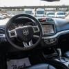 2017-Dodge-Journey