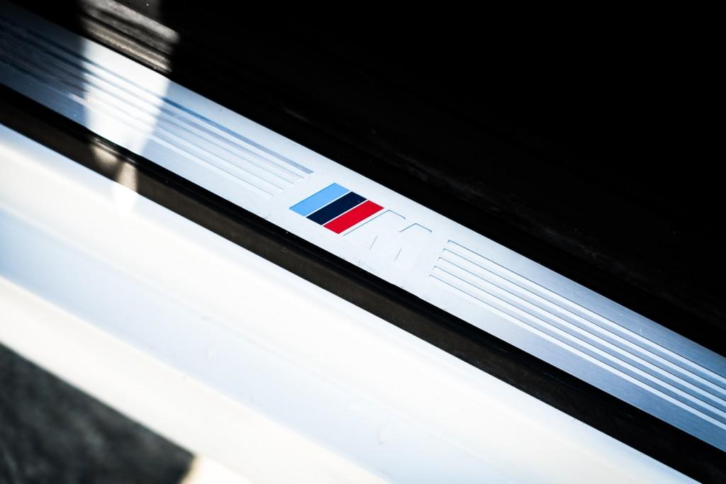 2016-BMW-2 Series