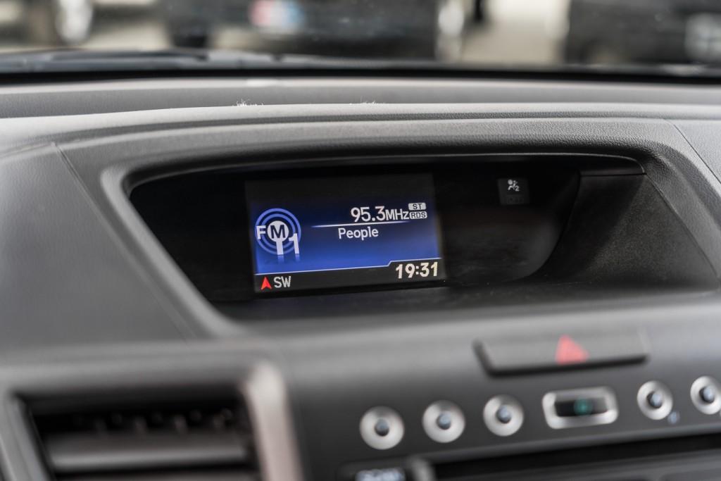 2014-Honda-CR-V
