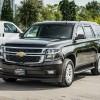 2016-Chevrolet-Tahoe